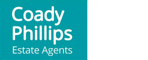 Coady Phillips